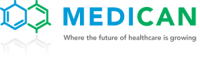 Medican Enterprises, Inc. Logo