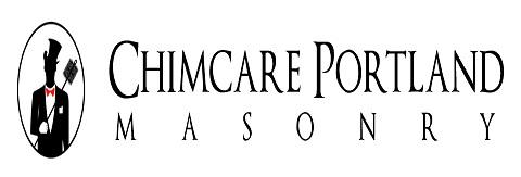Company Logo For Chimcare Portland Masonry'