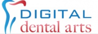 Digital Dental Arts Logo