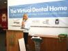 virtual dental home'