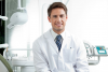 pediatric dentist in queens ny'