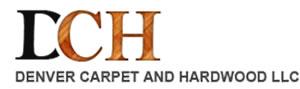 Denver Carpet and Hardwood LLC'