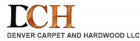 Denver Carpet and Hardwood LLC