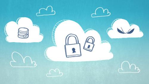 cloud storage providers'