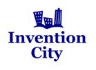 Invention City, Inc.