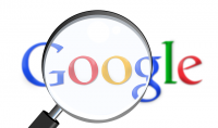 SEO press releases can rank higher in Google search results.