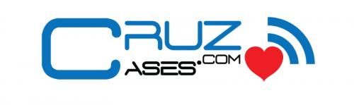 Company Logo For Cruz Cases'