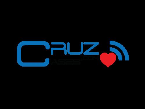 Cruz Cases Logo Large'