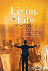 Living the Life: Novattione