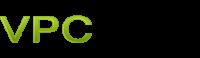 Vancouver Paramedical Clinic Logo