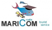 Maricom Travel Agency