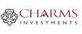 Charms Investments Logo