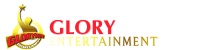 Glorywin Entertainment Group, Inc. Logo