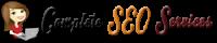 Cheap SEO service Logo