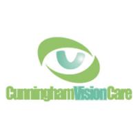 Cunningham Vision Care Logo