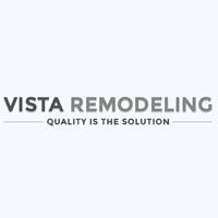 Vista Remodeling, LLC Logo