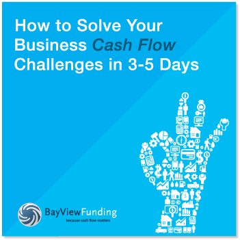 Cash Flow Challenges Guide