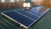 Alpha Rho, Plastic Manufacturer, Goes Solar'