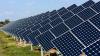 Alpha Rho,Plastic Manufacturer,Goes Solar'