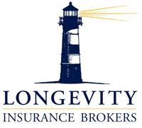 Longevity Insurance Brokers Logo