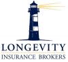 Company Logo For Longevity Insurance Brokers'