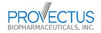Provectus Biopharmaceuticals Logo