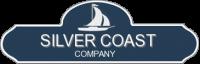 Silver Coast Company Logo