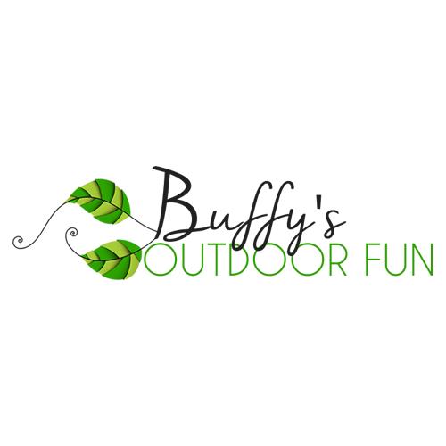 Company Logo For BuffysOutdoorFun.com'