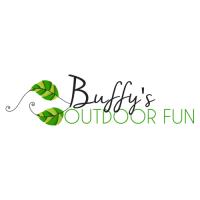 BuffysOutdoorFun.com Logo