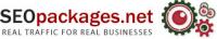 SEOPackages.net Logo