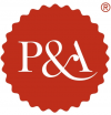 The P&A Group'