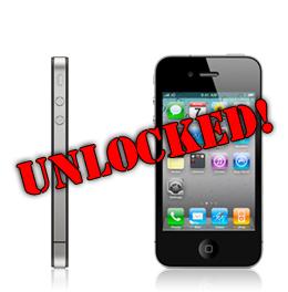 Unlock4s.net'