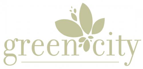 Company Logo For Green City'