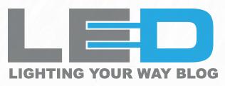 Company Logo For LEDYourWay.com'