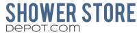ShowerStoreDepot.com Logo