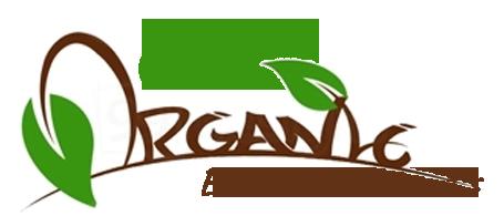 Company Logo For OrganicBodyAndBath.com'