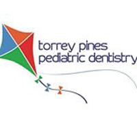 Torrey Pines Pediatric Dentistry Logo