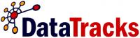 DataTracks Inc. Logo