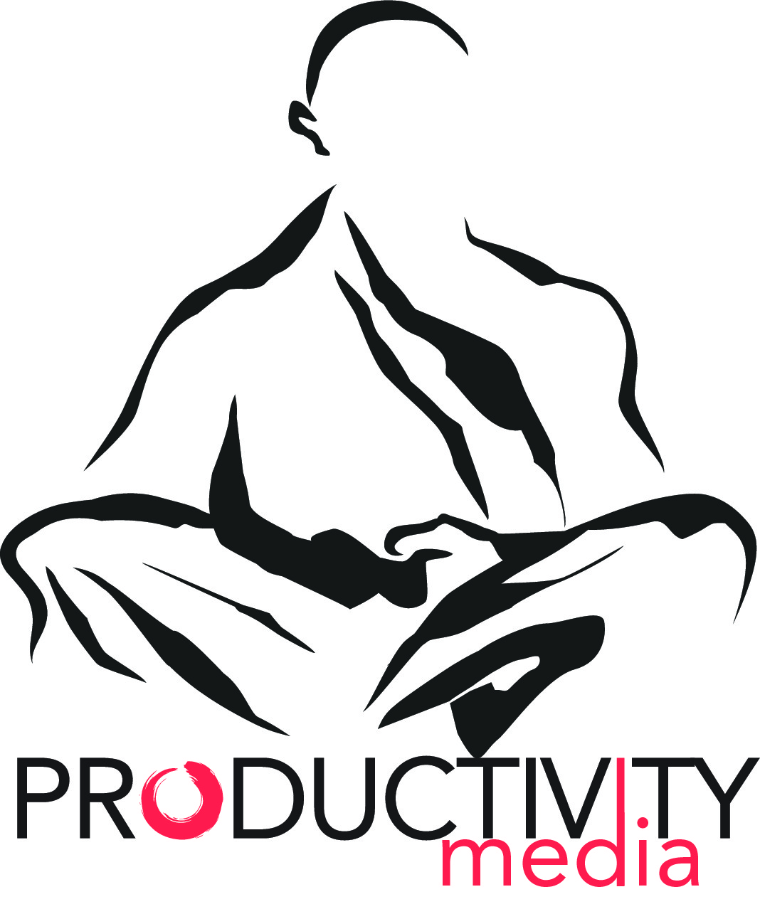 Productivity Media Logo