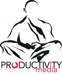 Productivity Media Logo