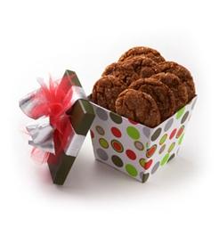 Chocolate Bliss Box'