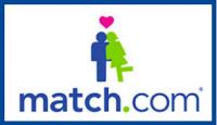 DatingEnvironment.com Logo