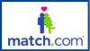 Company Logo For DatingEnvironment.com'