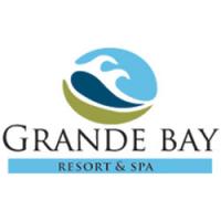 Grande Bay Resort And Spa Logo