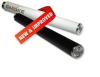 SuperMAX lithium ion batteries'
