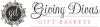 Giving Divas Gift Baskets'