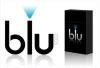 Blu Cigs'