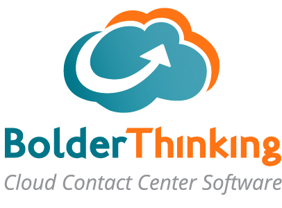Bolder Thinking Logo