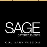 Sage Catering Logo