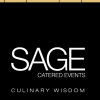 Company Logo For Sage Catering'